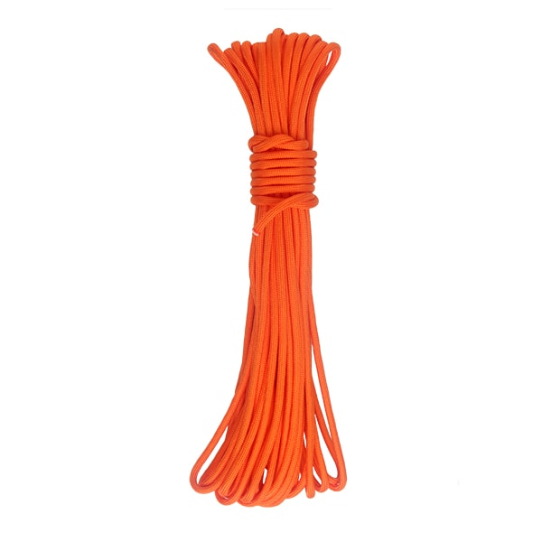 paracord-15m-orange