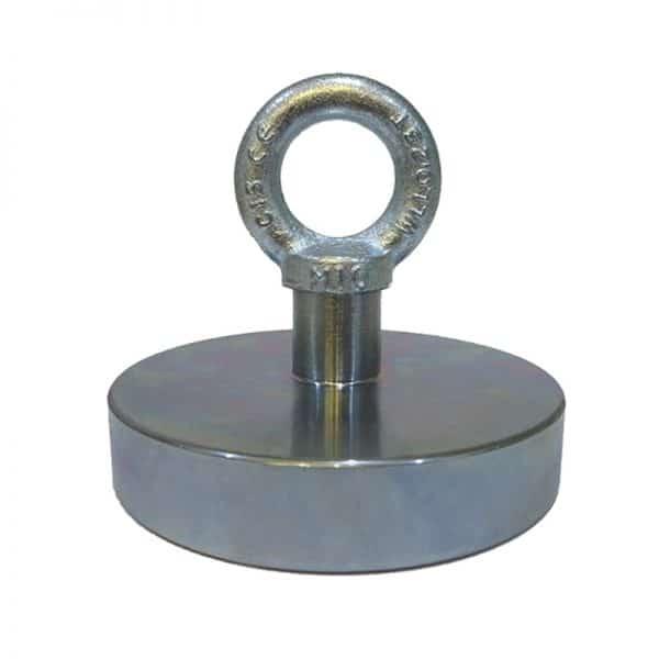 magnet 530kg