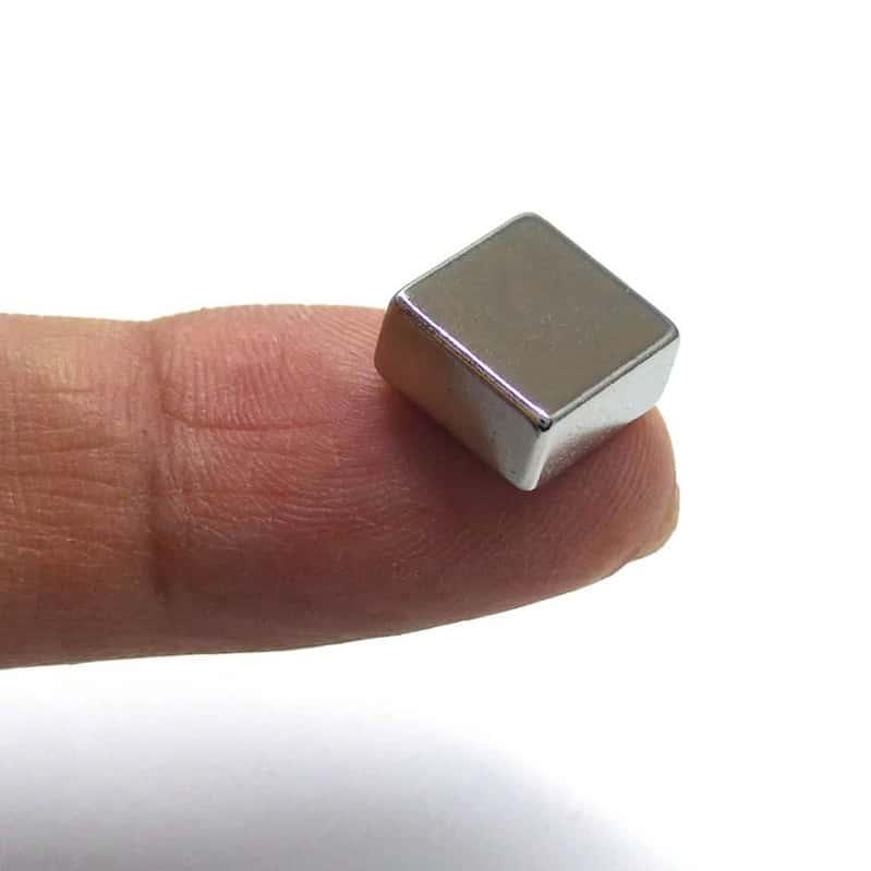 magnet-neodym