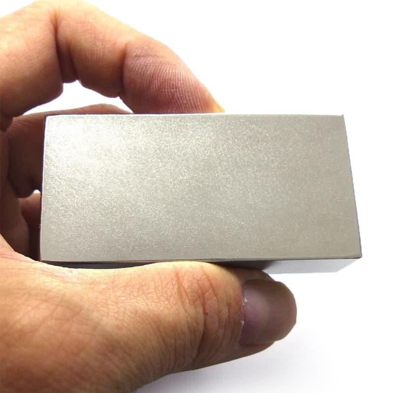 super-magnet