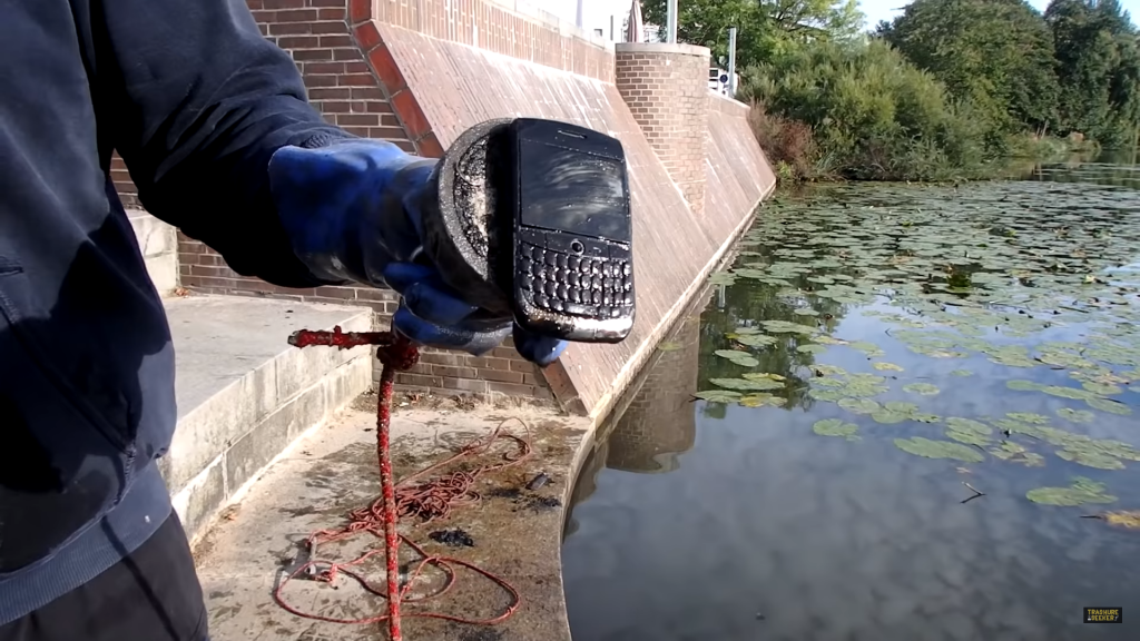 magnet-fishing-mobil