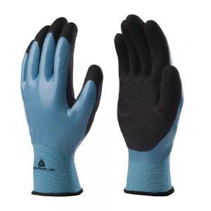 rukavice pre magnet fishing