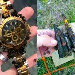 Prečo začať s magnet fishingom