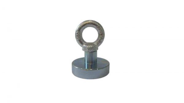 Magnet 94 kg