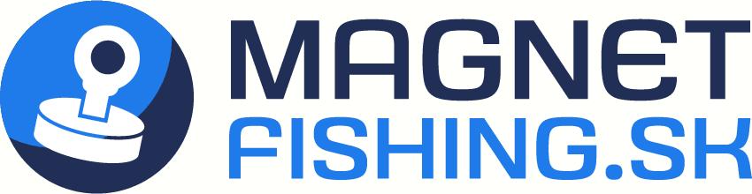 MagnetFishing.sk